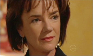 Lyn Scully in Neighbours Episode 5032