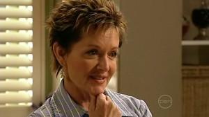Susan Kennedy in Neighbours Episode 5203