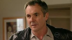 Karl Kennedy in Neighbours Episode 5203