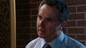 Karl Kennedy in Neighbours Episode 5205