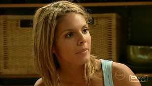 Rachel Kinski in Neighbours Episode 5208