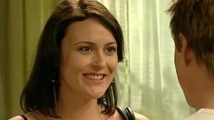 Rosie Cammeniti in Neighbours Episode 5213