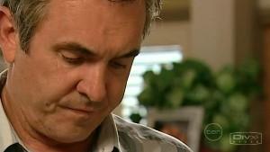 Karl Kennedy in Neighbours Episode 5213