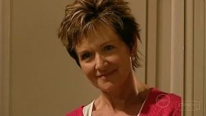Susan Kennedy in Neighbours Episode 5214