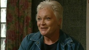 Mary Casey in Neighbours Episode 5215