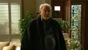 Tom Kennedy in Neighbours Episode 5252
