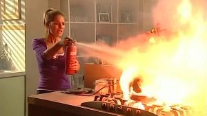 Rachel Kinski in Neighbours Episode 5252