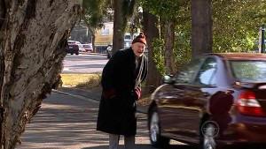 Tom Kennedy in Neighbours Episode 5252
