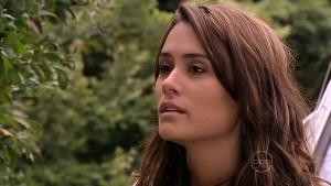Carmella Cammeniti in Neighbours Episode 5252