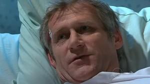 Richard Aaronow in Neighbours Episode 5292