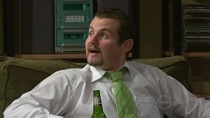 Toadie Rebecchi in Neighbours Episode 5305