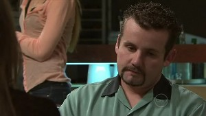 Toadie Rebecchi in Neighbours Episode 5306