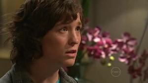 Bridget Parker in Neighbours Episode 5311