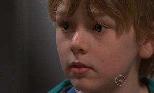 Mickey Gannon in Neighbours Episode 5313