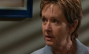 Susan Kennedy in Neighbours Episode 5313