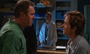 Karl Kennedy, Susan Kennedy in Neighbours Episode 5314