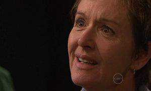 Susan Kennedy in Neighbours Episode 5314