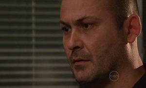 Steve Parker in Neighbours Episode 5314