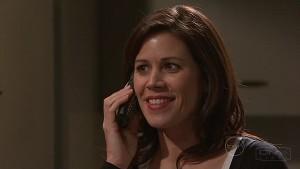 Rebecca Napier in Neighbours Episode 5315