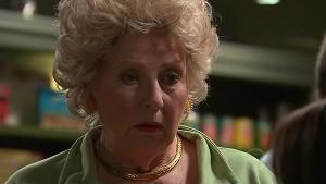 Valda Sheergold in Neighbours Episode 5315