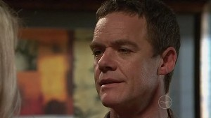 Paul Robinson in Neighbours Episode 5315