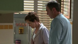 Susan Kennedy, Karl Kennedy in Neighbours Episode 5316