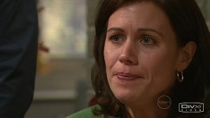 Rebecca Napier in Neighbours Episode 5316