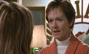 Susan Kennedy in Neighbours Episode 5317