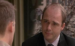 Oliver Barnes, Tim Collins in Neighbours Episode 5317
