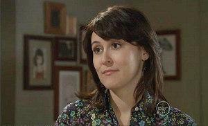 Rosie Cammeniti in Neighbours Episode 5379