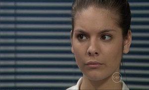 Rachel Kinski in Neighbours Episode 5379