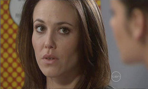 Libby Kennedy in Neighbours Episode 5379