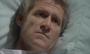 Richard Aaronow in Neighbours Episode 5379