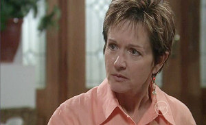 Susan Kennedy in Neighbours Episode 5380