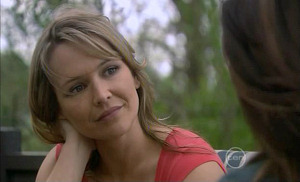 Steph Scully in Neighbours Episode 5389