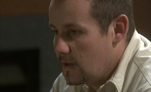 Toadie Rebecchi in Neighbours Episode 5389