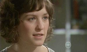 Bridget Parker in Neighbours Episode 5390