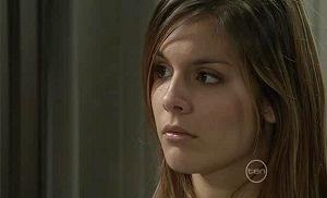 Rachel Kinski in Neighbours Episode 5390