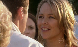 Steph Scully in Neighbours Episode 5390