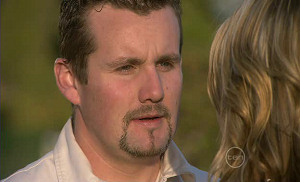 Toadie Rebecchi, Steph Scully in Neighbours Episode 5390