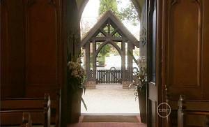 in Neighbours Episode 5399