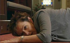 Susan Kennedy in Neighbours Episode 5399