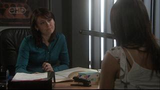 Rosie Cammeniti, Carmella Cammeniti in Neighbours Episode 5403