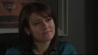 Rosie Cammeniti in Neighbours Episode 5403