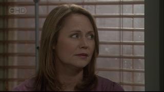 Miranda Parker in Neighbours Episode 5403