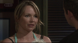 Steph Scully in Neighbours Episode 5403