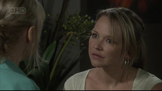 Steph Scully in Neighbours Episode 5404