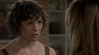 Bridget Parker in Neighbours Episode 5405
