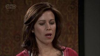 Rebecca Napier in Neighbours Episode 5405