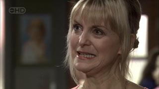 Jackie Jones in Neighbours Episode 5406